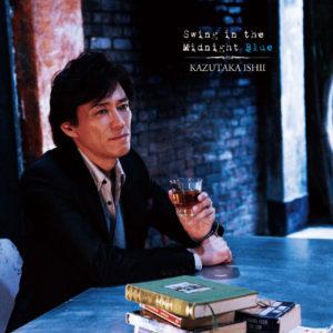 CD-006