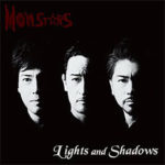 Mon STARS『Lights and Shadows』